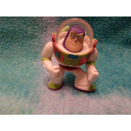 Disney Toy Story Buzz pici figura