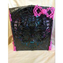 Monster High disco (31)