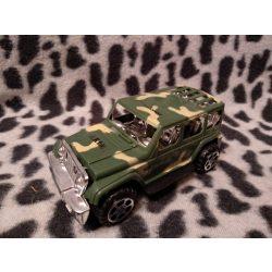 Katonai autó (24)