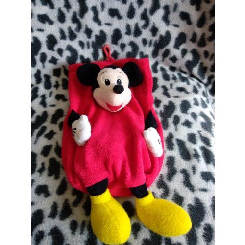 Disney Miki egeres zsák