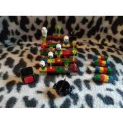 Lego 3836 Mágikus társasjáték
