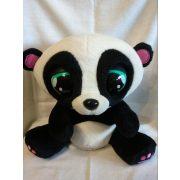 YoYo Panda interaktív plüss (2)