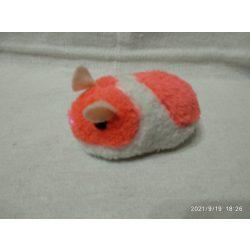Önjáró narancssárga hörcsög (8)