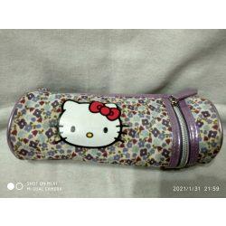 Hello Kitty tolltartó (5)