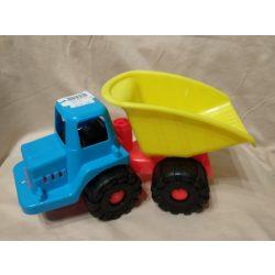 Traktor (58)