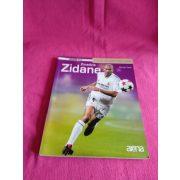 Zidane ÚJ