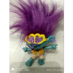 Troll figura (5)