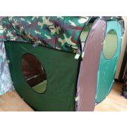 Gyermek sátor ÚJ csomagsérült