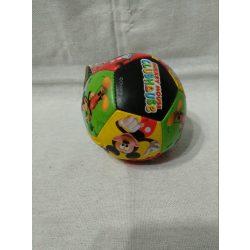 Miki egeres szivacslabda (76)