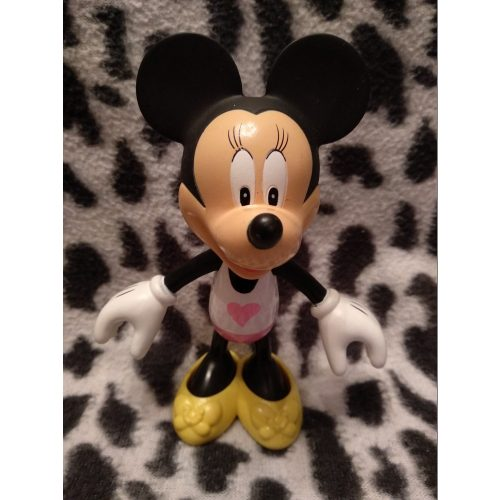 Disney Minnie egér 2.