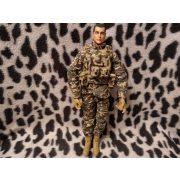 H.M. Armed Forces katona eredeti figura (24)