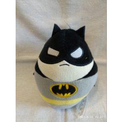 Batman plüsstojás (24)