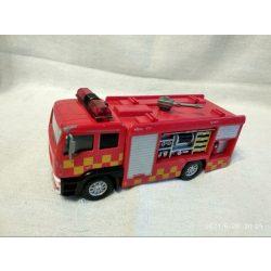 Tűzoltóautó (8)