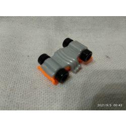 Minifigura 36