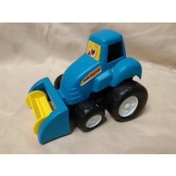 Kék traktor (58)
