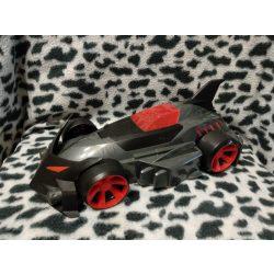Batman autó figurával (24)