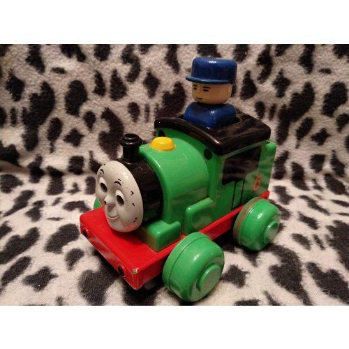 Guruló Percy (Thomas a gőzmozdony meséből)