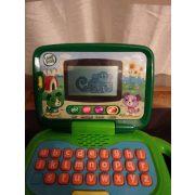 Leap Frog baba laptop