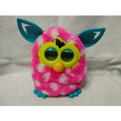 Interaktív Furby (24)