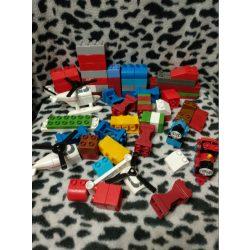 LEGO Duplo Thomas szett (442)