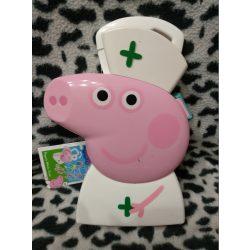 Peppa orvosi táska orvosi eszközökkel (24)