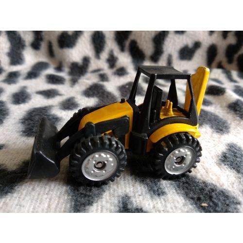 Corgi traktor (399)