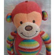 Jellycat majom