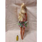 Mattel Barbie baba (1966).