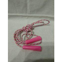 Rózsaszín ugrálókötél (1)