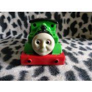 Percy (Thomas a gőzmozdony meséből) (75)