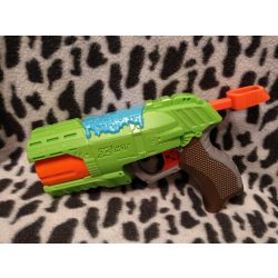 X-shot fegyver (24)