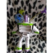 Buzz Lightyear (Toy Story) akciófigura (518)