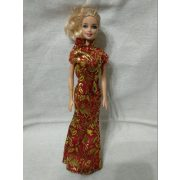 Mattel Barbie (24)