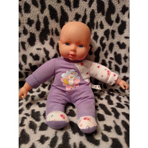 Puha testű baba (515)