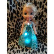 Beszélő, éneklő Elza (Elsa) (Jégvarázs) (F2)