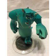 Sally Disney Infinity figura