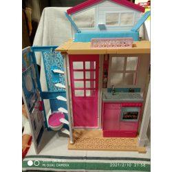 Barbie ház (8)