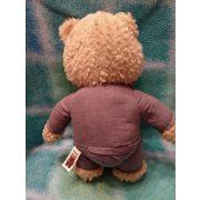 Plüss beszélő Ted
