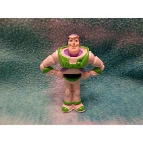 Disney Toy Story Buzz figura