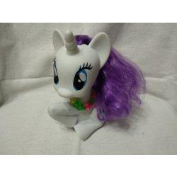 Fésülhető my little pony /én kicsi pónim (8)