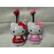 Hello Kitty walkie-talkie (31)