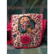 Color Me Mine Popstar táska