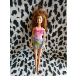 Mattel Barbie baba (432)
