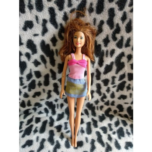 Mattel Barbie baba (76)