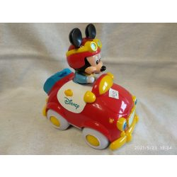 Miki egeres autó (31)