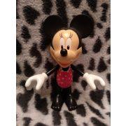 Öltöztethető  Disney Minnie egér 3.