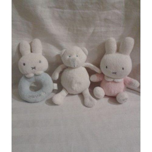 Játékcsomag babáknak