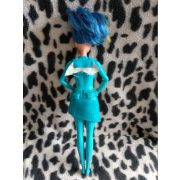 Mattel Szuperhős Barbie (399)