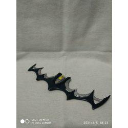 Batman űrhajó (5)