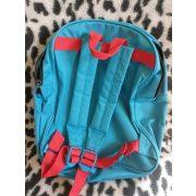 Superman ovis táska (ajándék plüssökkel)